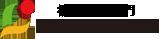 日本リンクオート_合体ロゴ